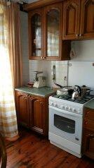Дом, 90 кв.м. на 4 человека, 2 спальни, Хуторская улица, Адлер - Фотография 1