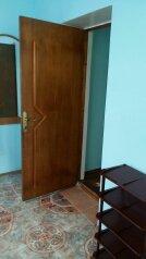 Дом, 90 кв.м. на 4 человека, 2 спальни, Хуторская улица, 2, Адлер - Фотография 3