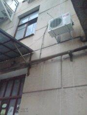 Гостевой дом в 5 минутах от набережной, улица Васильева, 9 на 1 номер - Фотография 2