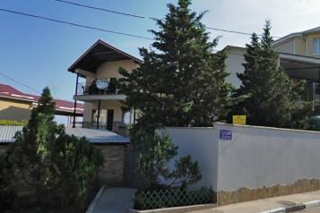 Гостевой дом, Алупкинское шоссе на 3 номера - Фотография 1