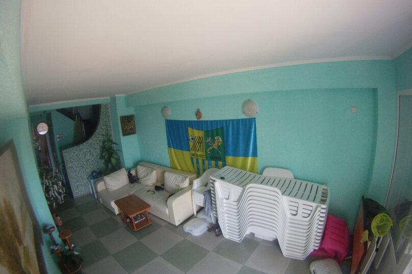 """Мини-отель """"На Гагариной 151"""", улица Гагариной, 151 на 7 номеров - Фотография 18"""