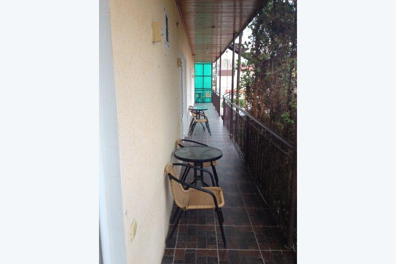 Гостевой дом  У Тимура , улица Мусы Мамута, 15 на 13 комнат - Фотография 14