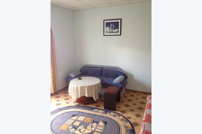 Гостевой дом  У Тимура , улица Мусы Мамута, 15 на 13 комнат - Фотография 16