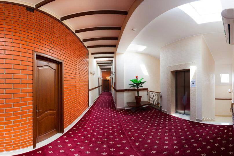 """Мини-отель """"Александрия"""", улица Шулейкина, 2Ж на 56 номеров - Фотография 4"""