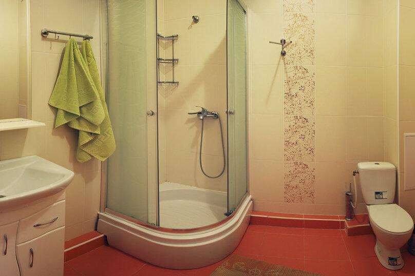 """Гостиница """"Фламинго"""", улица Победы, 3Б на 50 номеров - Фотография 24"""