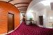 Отель 4 звезды, улица Шулейкина, 2Ж на 56 номеров - Фотография 6