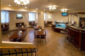 Гостиница, Казанская улица, 74 на 42 номера - Фотография 2