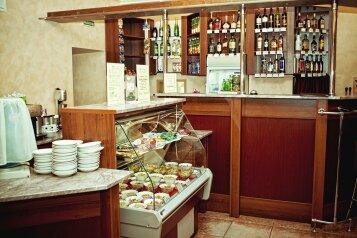 Гостиница, Казанская улица, 74 на 42 номера - Фотография 3
