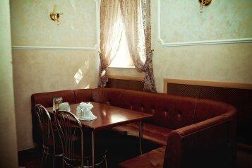 Гостиница, Казанская улица, 74 на 42 номера - Фотография 4