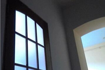 Отдельная комната, Стефаника, Львов - Фотография 4