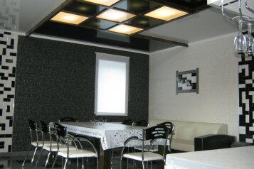 Сдам коттедж посуточно, 246 кв.м. на 20 человек, 5 спален, Садовая улица, Казань - Фотография 4