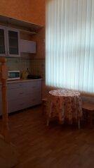 1-комн. квартира, 20 кв.м. на 4 человека, улица 9 Мая, 7, Гурзуф - Фотография 4
