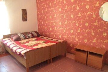 Гостиница с удобствами, Морская на 8 номеров - Фотография 4