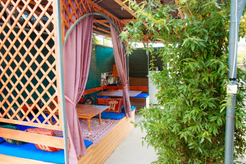 Дом, 150 кв.м. на 10 человек, 4 спальни, улица Юго-западная, Судак - Фотография 4