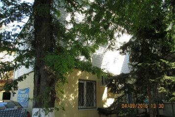Гостевой дом. , Советская улица на 6 номеров - Фотография 1