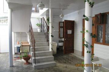 Гостевой дом. , Советская улица на 6 номеров - Фотография 3