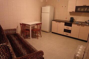1-комн. квартира, 30 кв.м. на 4 человека, Полтавская улица, село Мамайка, Сочи - Фотография 2