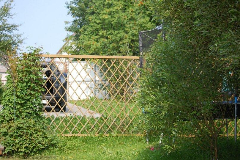 Дом, 90 кв.м. на 8 человек, 3 спальни, поселок Машезеро, 14, Петрозаводск - Фотография 44