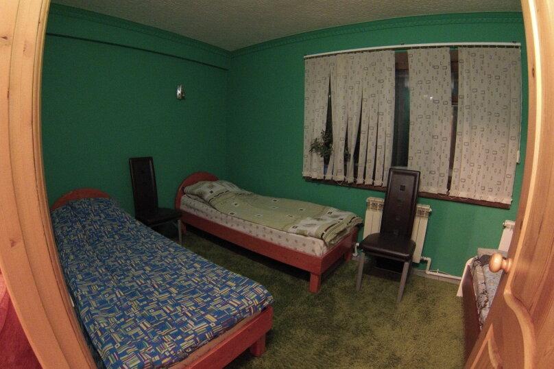 Коттедж в Шерегеше, 175 кв.м. на 10 человек, 7 спален, улица Дзержинского, 42, Шерегеш - Фотография 5