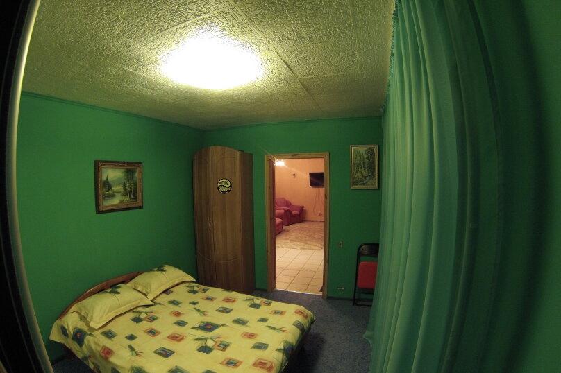 Коттедж в Шерегеше, 175 кв.м. на 10 человек, 7 спален, улица Дзержинского, 42, Шерегеш - Фотография 7
