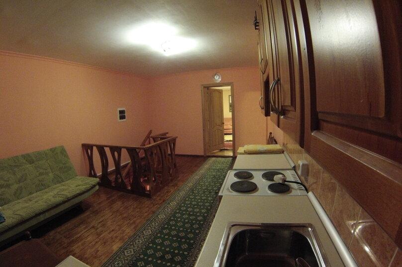 Коттедж в Шерегеше, 175 кв.м. на 10 человек, 7 спален, улица Дзержинского, 42, Шерегеш - Фотография 9