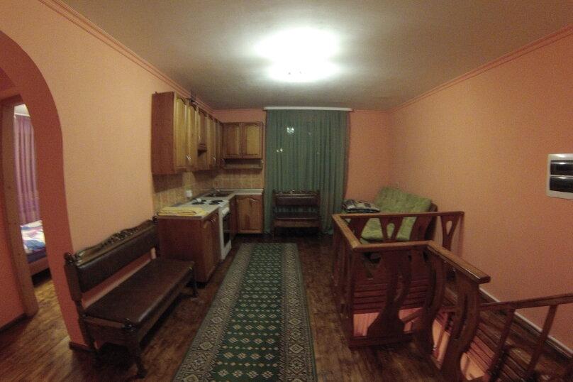 Коттедж в Шерегеше, 175 кв.м. на 10 человек, 7 спален, улица Дзержинского, 42, Шерегеш - Фотография 10