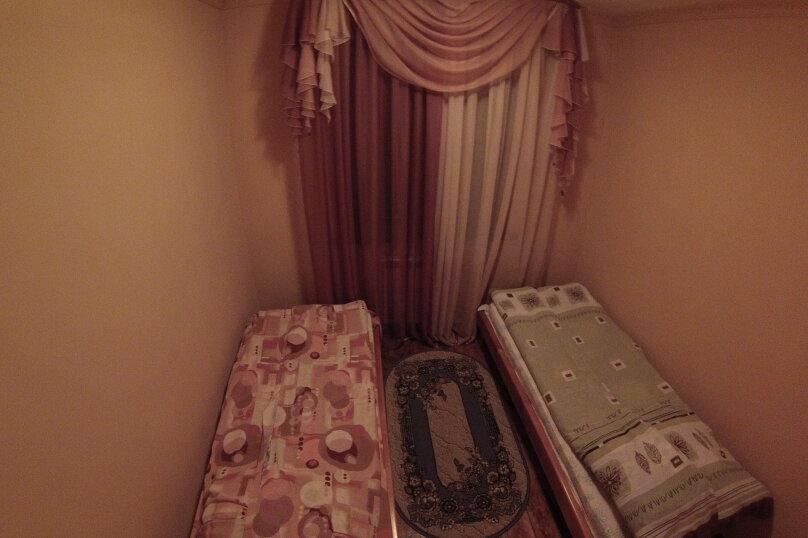 Коттедж в Шерегеше, 175 кв.м. на 10 человек, 7 спален, улица Дзержинского, 42, Шерегеш - Фотография 13