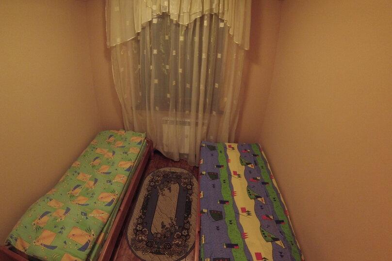 Коттедж в Шерегеше, 175 кв.м. на 10 человек, 7 спален, улица Дзержинского, 42, Шерегеш - Фотография 14