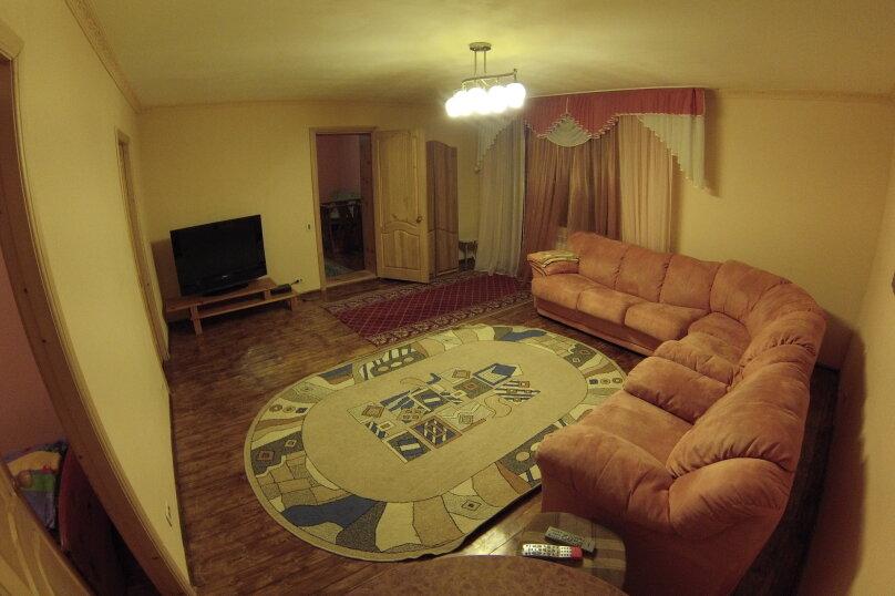 Коттедж в Шерегеше, 175 кв.м. на 10 человек, 7 спален, улица Дзержинского, 42, Шерегеш - Фотография 15