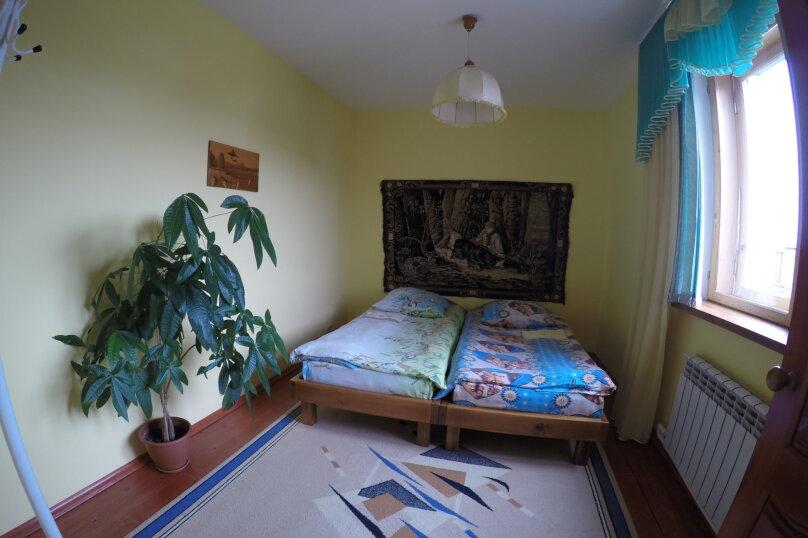 Коттедж в Шерегеше, 150 кв.м. на 15 человек, 6 спален, Юбилейная улица, 6, Шерегеш - Фотография 2