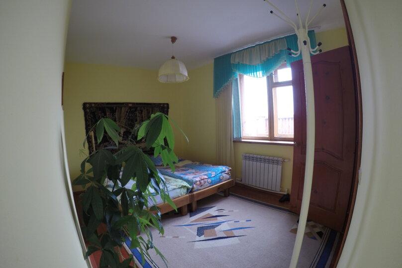 Коттедж в Шерегеше, 150 кв.м. на 15 человек, 6 спален, Юбилейная улица, 6, Шерегеш - Фотография 3