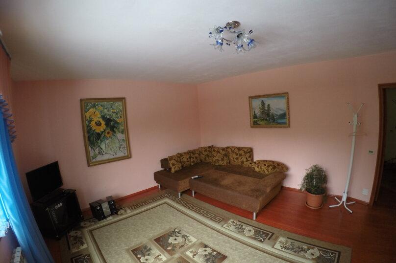 Коттедж в Шерегеше, 150 кв.м. на 15 человек, 6 спален, Юбилейная улица, 6, Шерегеш - Фотография 4