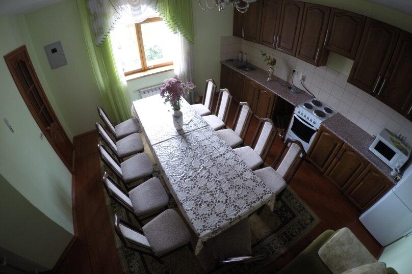 Коттедж в Шерегеше, 150 кв.м. на 15 человек, 6 спален, Юбилейная улица, 6, Шерегеш - Фотография 8
