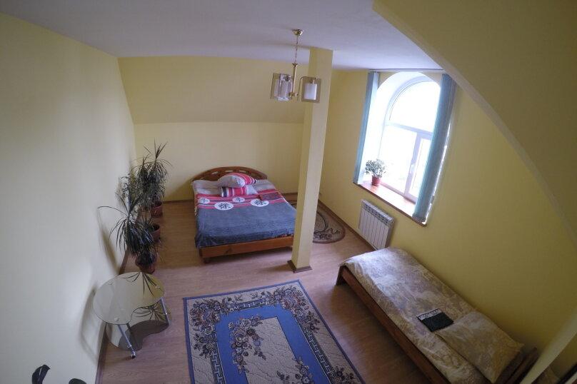 Коттедж в Шерегеше, 150 кв.м. на 15 человек, 6 спален, Юбилейная улица, 6, Шерегеш - Фотография 9