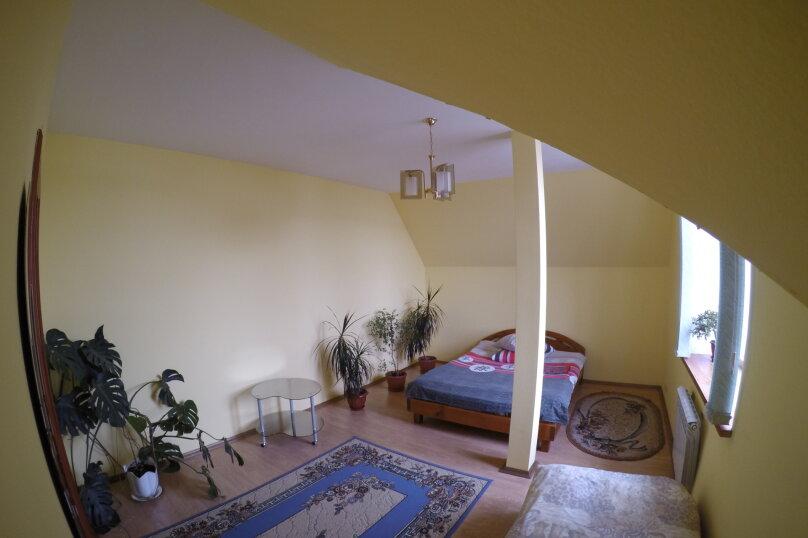 Коттедж в Шерегеше, 150 кв.м. на 15 человек, 6 спален, Юбилейная улица, 6, Шерегеш - Фотография 10