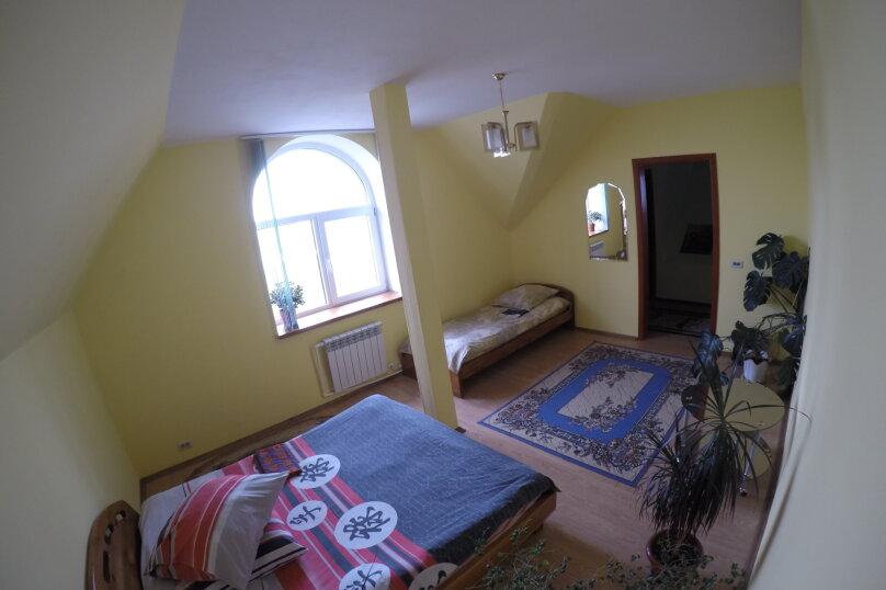 Коттедж в Шерегеше, 150 кв.м. на 15 человек, 6 спален, Юбилейная улица, 6, Шерегеш - Фотография 11