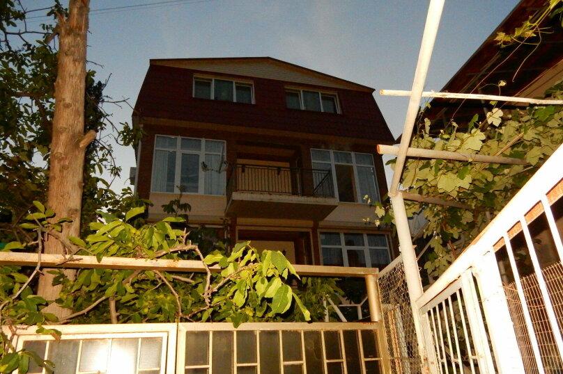 Дом, 350 кв.м. на 15 человек, 7 спален, Севастопольская, 4, Ялта - Фотография 1