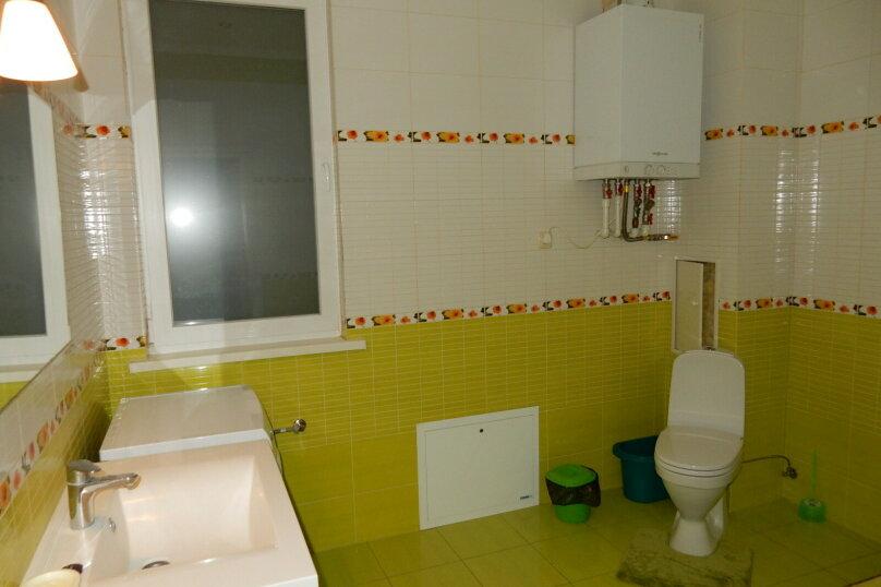 Дом, 350 кв.м. на 15 человек, 7 спален, Севастопольская, 4, Ялта - Фотография 5