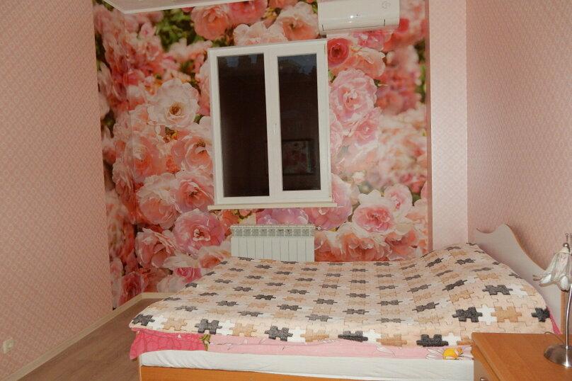 Дом, 350 кв.м. на 15 человек, 7 спален, Севастопольская, 4, Ялта - Фотография 7