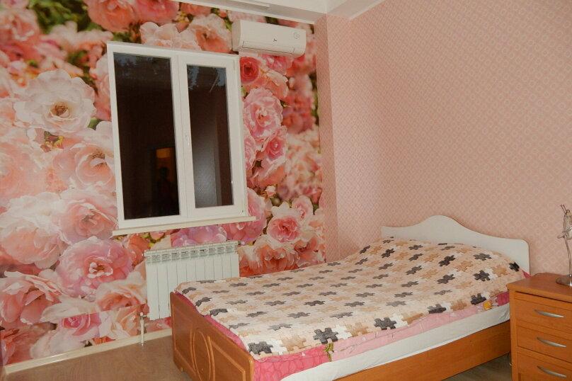 Дом, 350 кв.м. на 15 человек, 7 спален, Севастопольская, 4, Ялта - Фотография 8