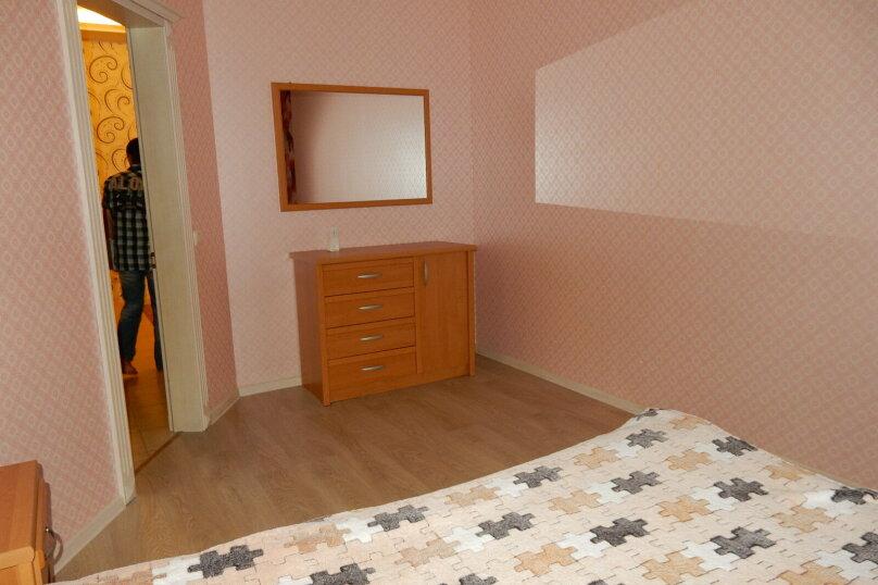 Дом, 350 кв.м. на 15 человек, 7 спален, Севастопольская, 4, Ялта - Фотография 9