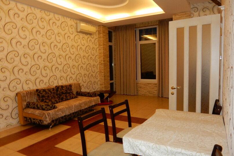 Дом, 350 кв.м. на 15 человек, 7 спален, Севастопольская, 4, Ялта - Фотография 10