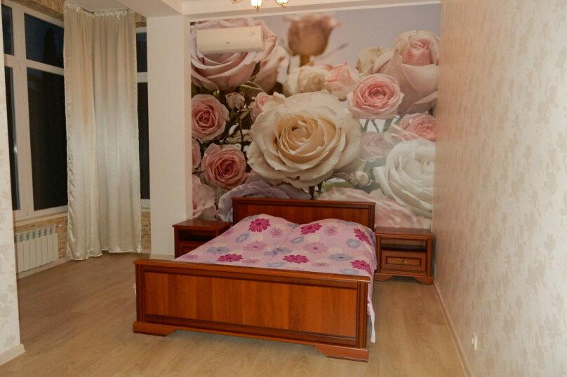 Дом, 350 кв.м. на 15 человек, 7 спален, Севастопольская, 4, Ялта - Фотография 11