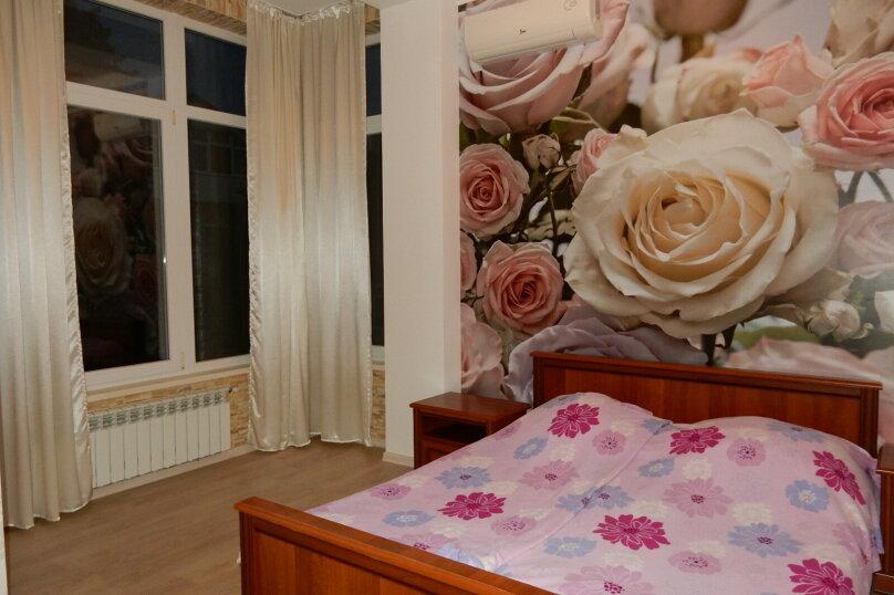 Дом, 350 кв.м. на 15 человек, 7 спален, Севастопольская, 4, Ялта - Фотография 12