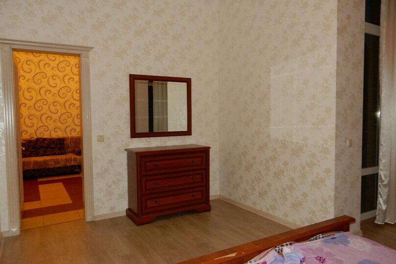 Дом, 350 кв.м. на 15 человек, 7 спален, Севастопольская, 4, Ялта - Фотография 13