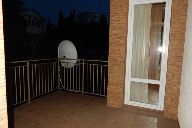 Дом, 350 кв.м. на 15 человек, 7 спален, Севастопольская, 4, Ялта - Фотография 14