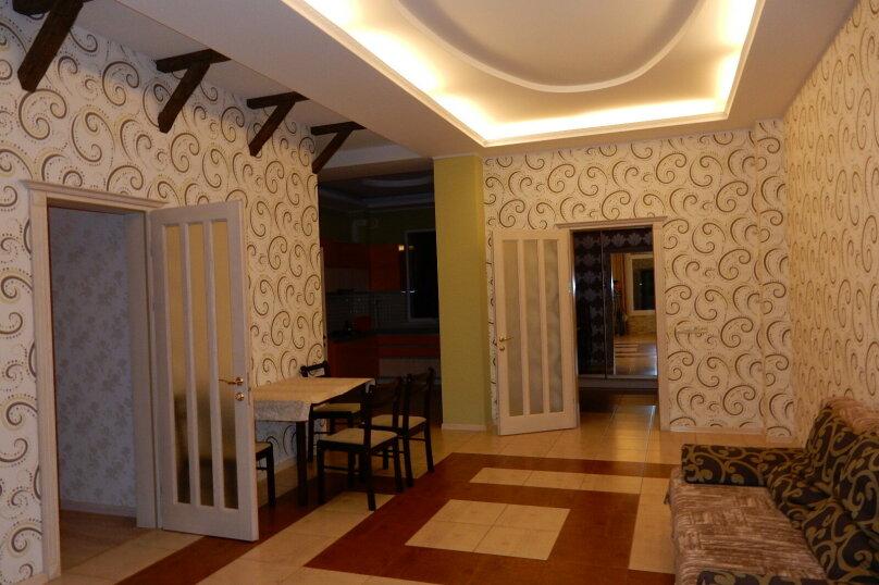 Дом, 350 кв.м. на 15 человек, 7 спален, Севастопольская, 4, Ялта - Фотография 16