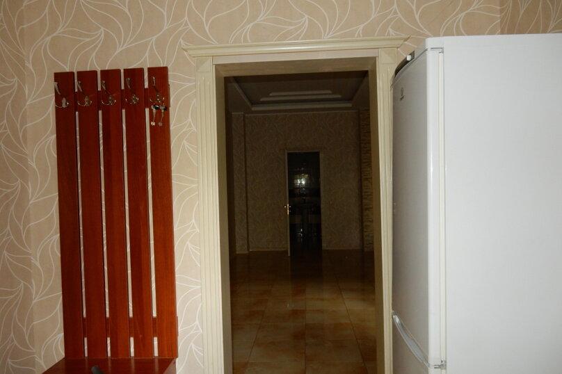 Дом, 350 кв.м. на 15 человек, 7 спален, Севастопольская, 4, Ялта - Фотография 17