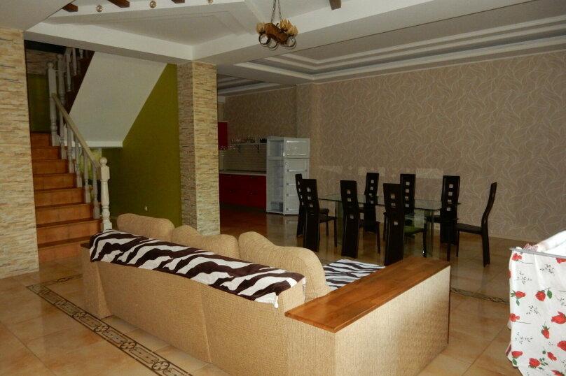 Дом, 350 кв.м. на 15 человек, 7 спален, Севастопольская, 4, Ялта - Фотография 18