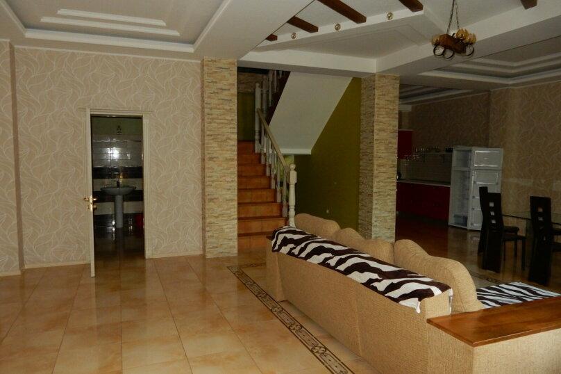 Дом, 350 кв.м. на 15 человек, 7 спален, Севастопольская, 4, Ялта - Фотография 19